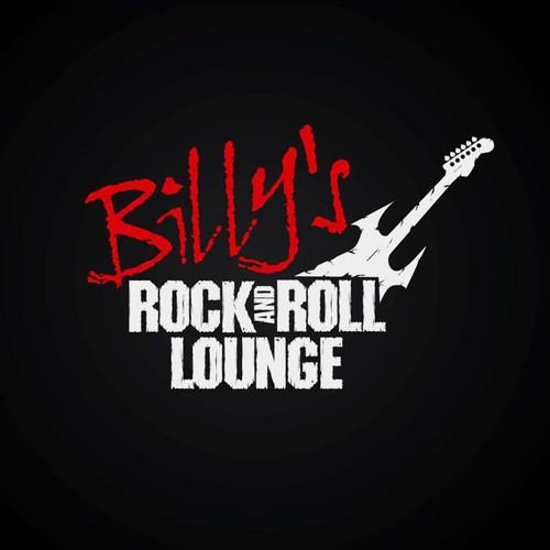 Billy's ROCK n ROLL