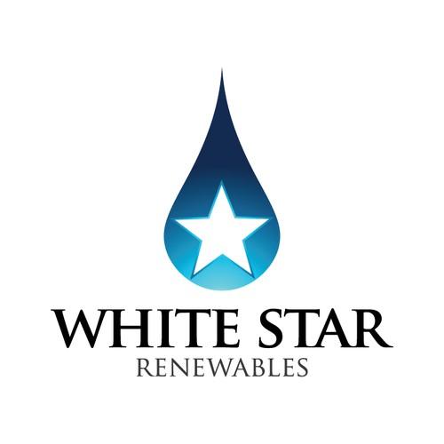 white star renewables