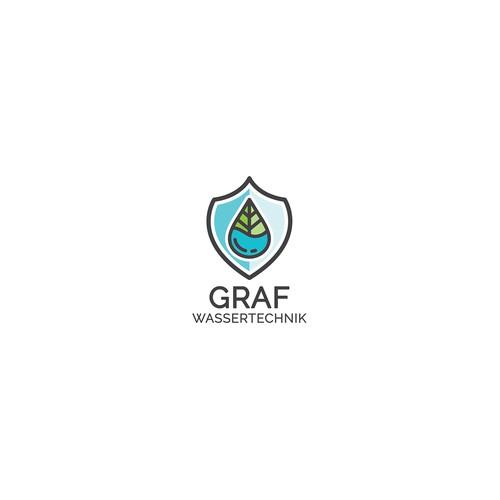 Graf Wassertechnik