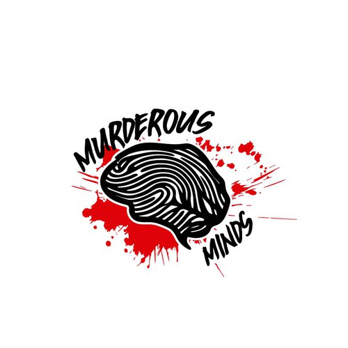 Morderous Minds