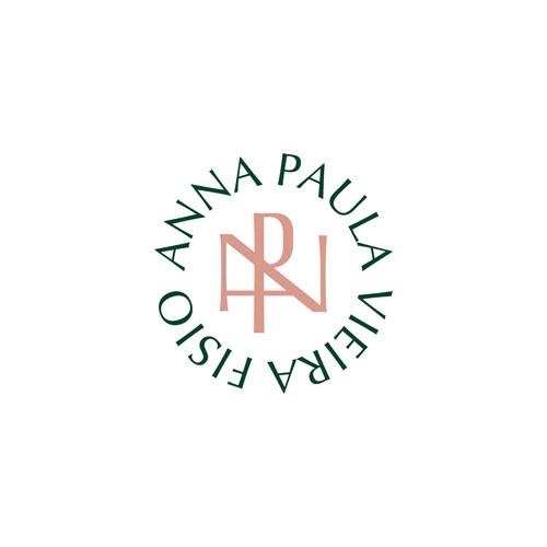 Anna Paula Physiotherapy