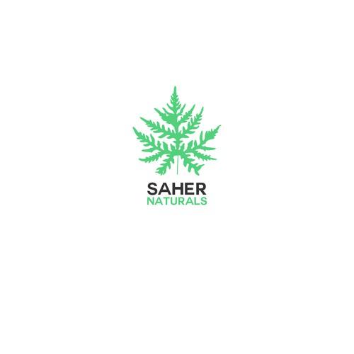 Saher Naturals