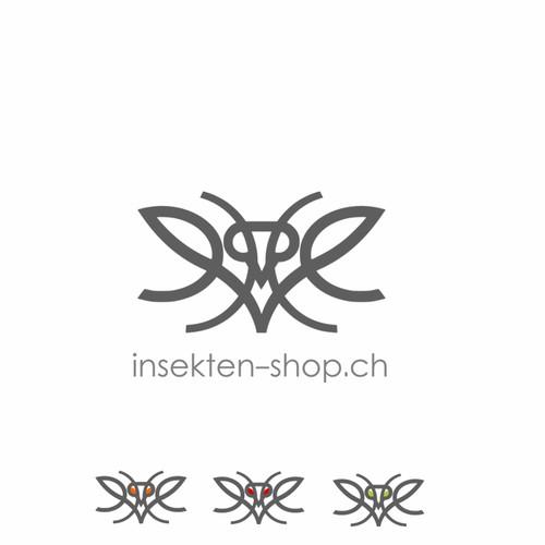 insekten-shop.ch