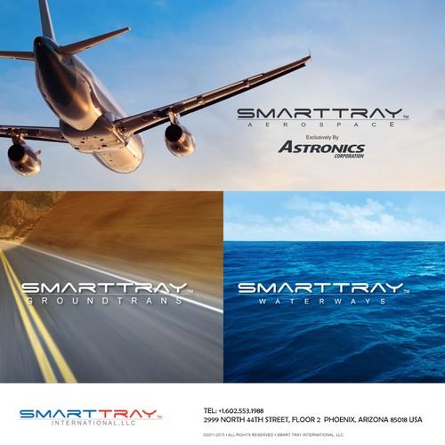 Smarttray