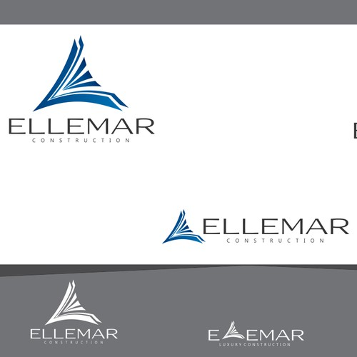 New logo wanted for Ellemar