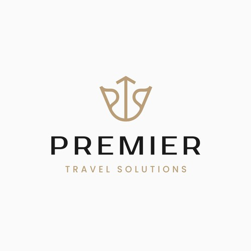 Premier Travel Solutions