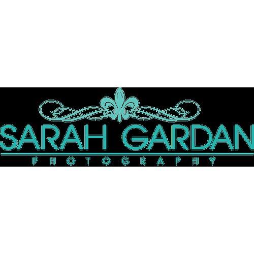 Sarah Gardan Photography
