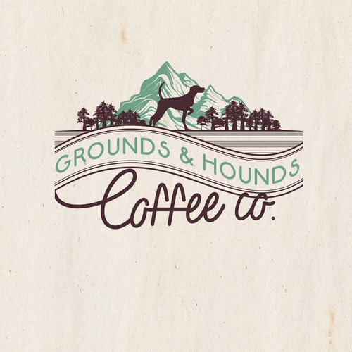 G & H coffee co.