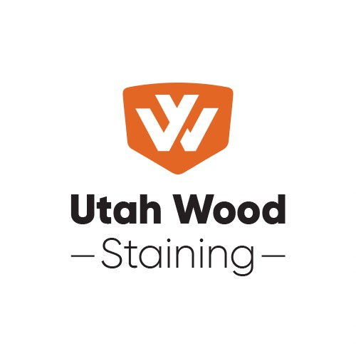 Utah Wood Staining