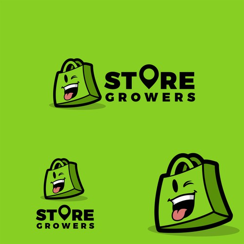 Store Growers