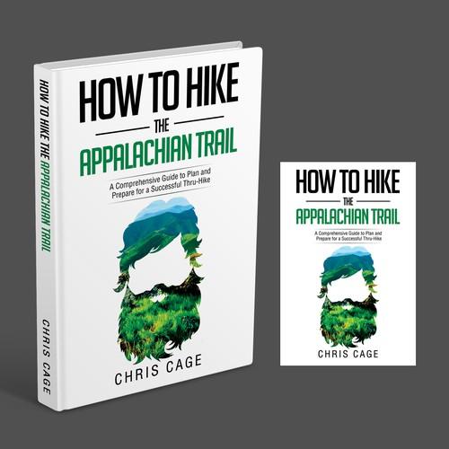 HOW TO HIKE THE APPALACHINN TRAIL