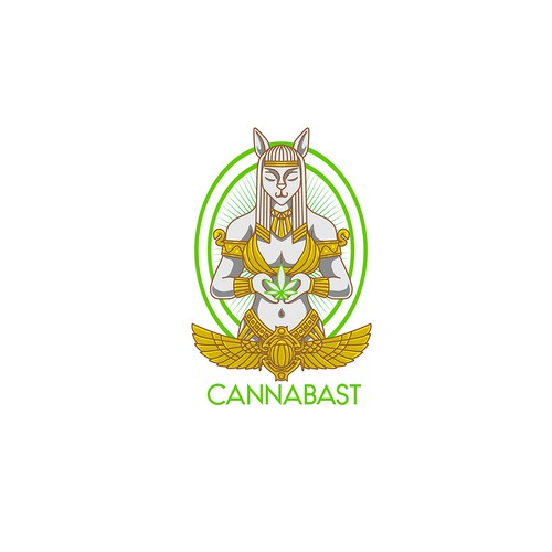 Cannabas