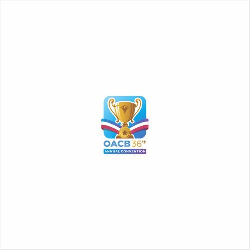 trophy icon logo