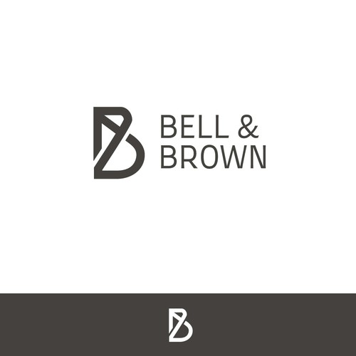 Bell & Brown Consulting