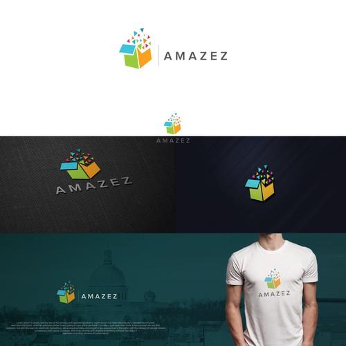 AMAZEZ