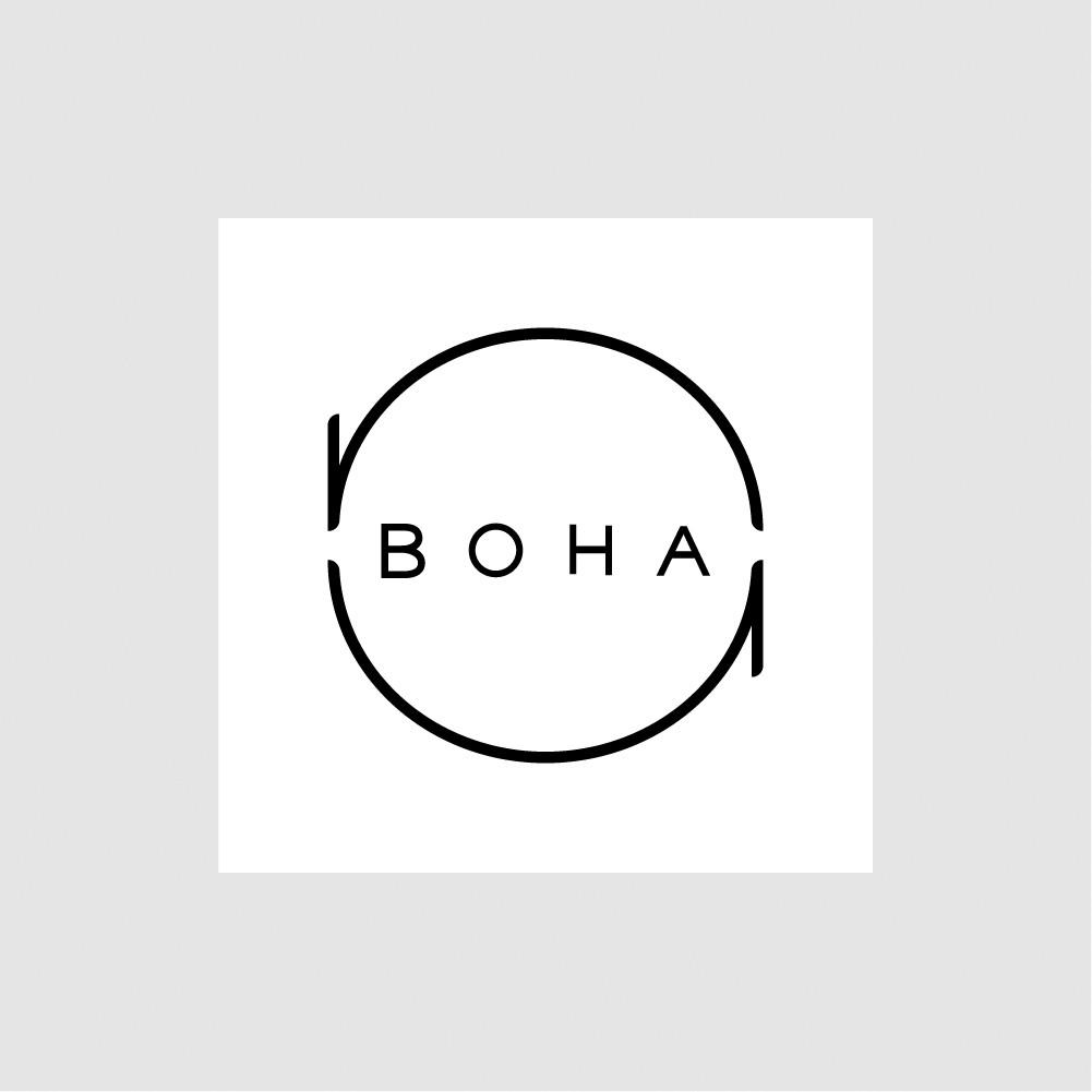 BOHA needs a awesome new logo for their hospitality tech company