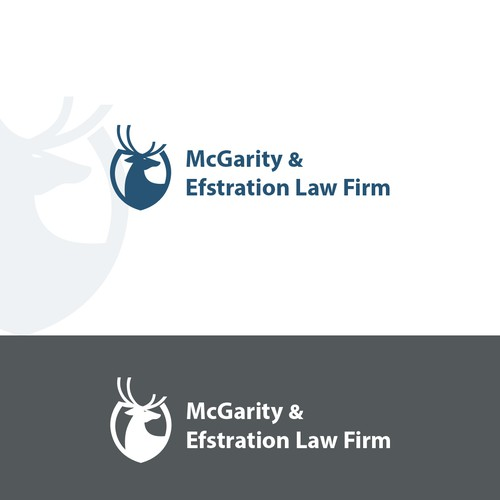 McGarity & Efstration Law Firm