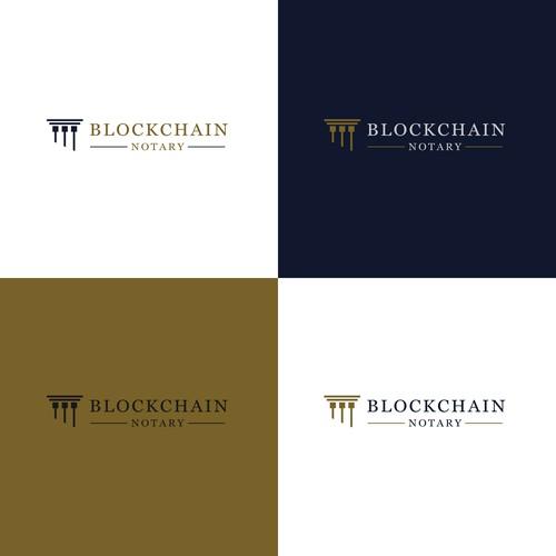 Blockchain law pillar