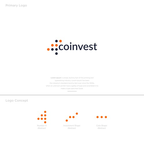 4coinvest
