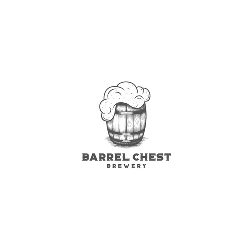 Barrel Chest Brewery