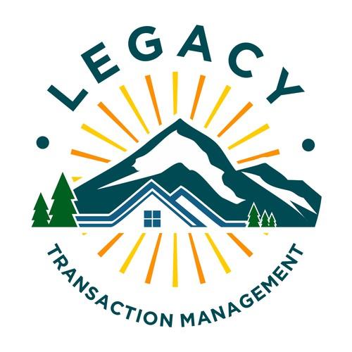LEGACY TRANSACTION MANAGEMENT