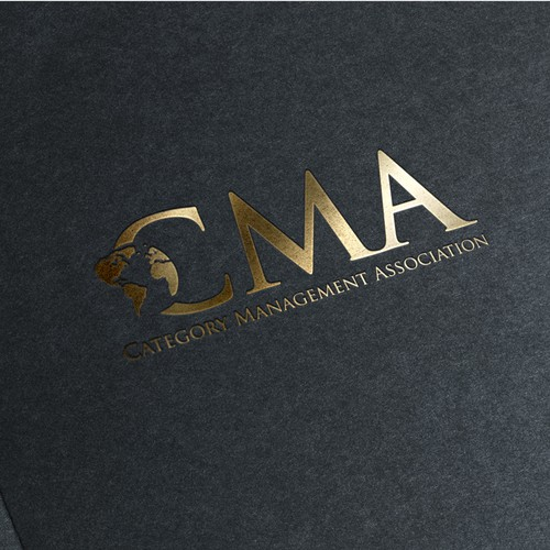 Re-brand for prof assoc. whose members includes the biggest retailers & manuf in the world!