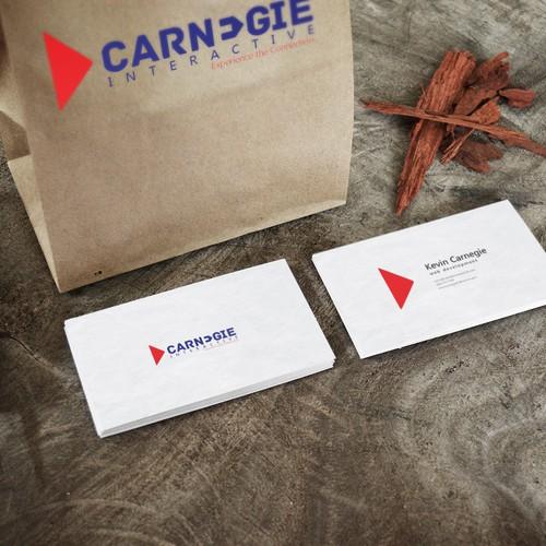 Carnegie Interactive