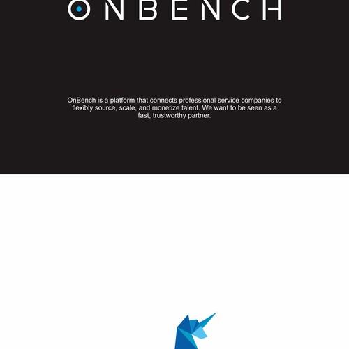 ONBENCH