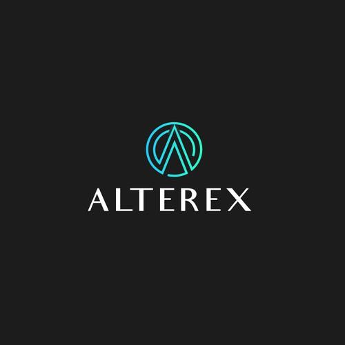 Alterex