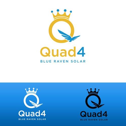 Quad4