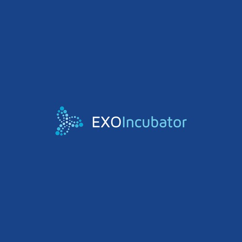 Exo Incubator - Biomedical technology incubator