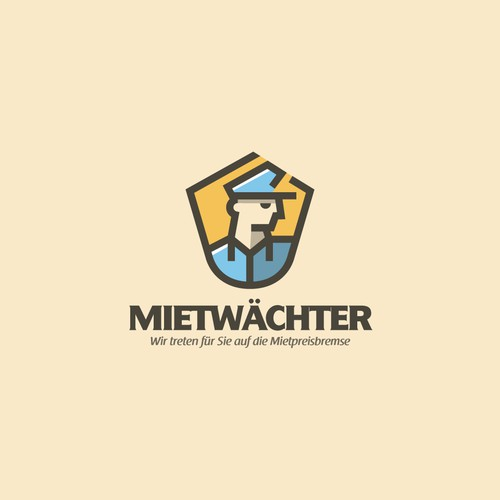 Mietwatcher