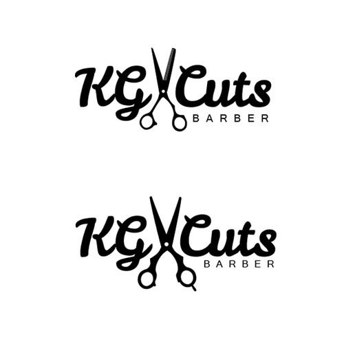 barber's logo