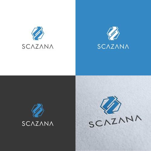 Scazana