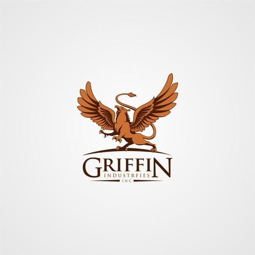 GRIFFIN INDUSTRIES