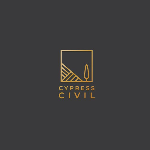 Cipress Civil