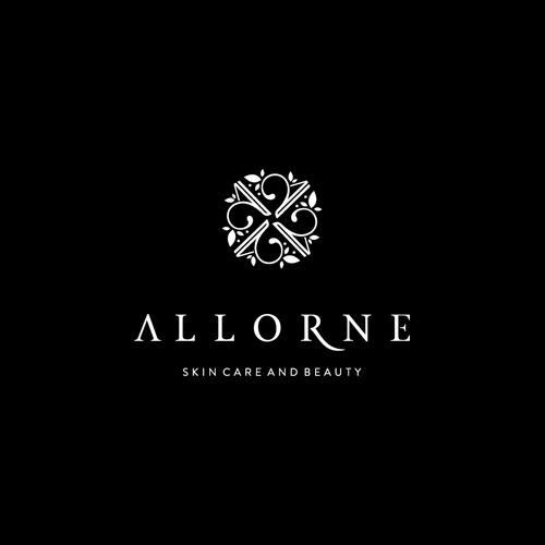 Logo Concept for Allorne