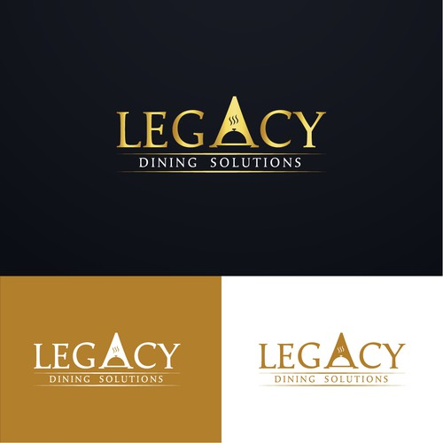 Legacy Dining Solutions