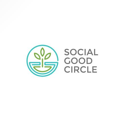 Social Good Circle