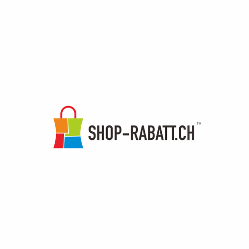 Shop-Rabatt Logo