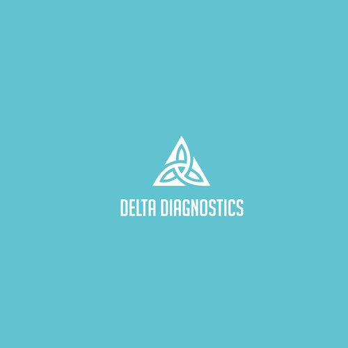 triangle diagnostics