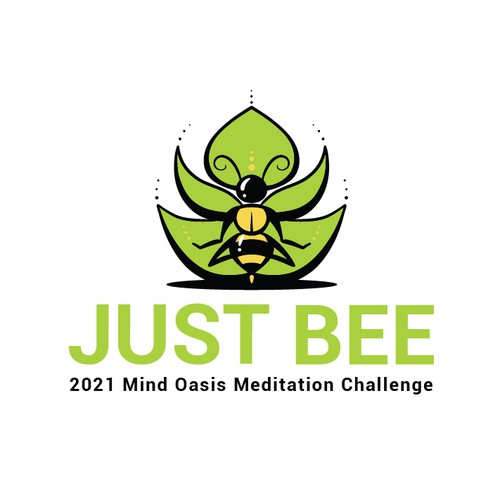 Just Bee Meditation