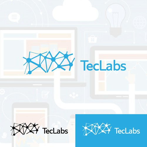 TecLabs