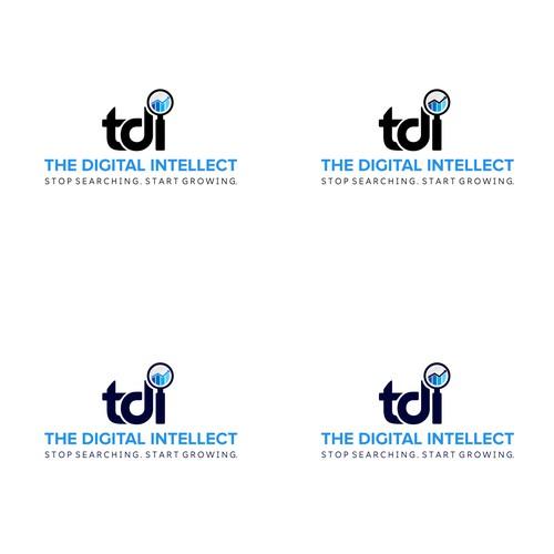 The Digital Intellect