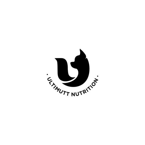 logo design for pet food company