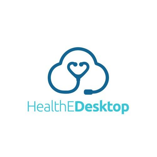 Health E Desktop - Medical Cloud App