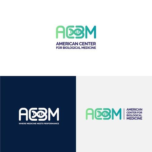 ACBM Logo