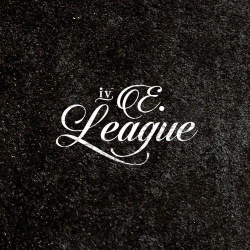 Iv E League