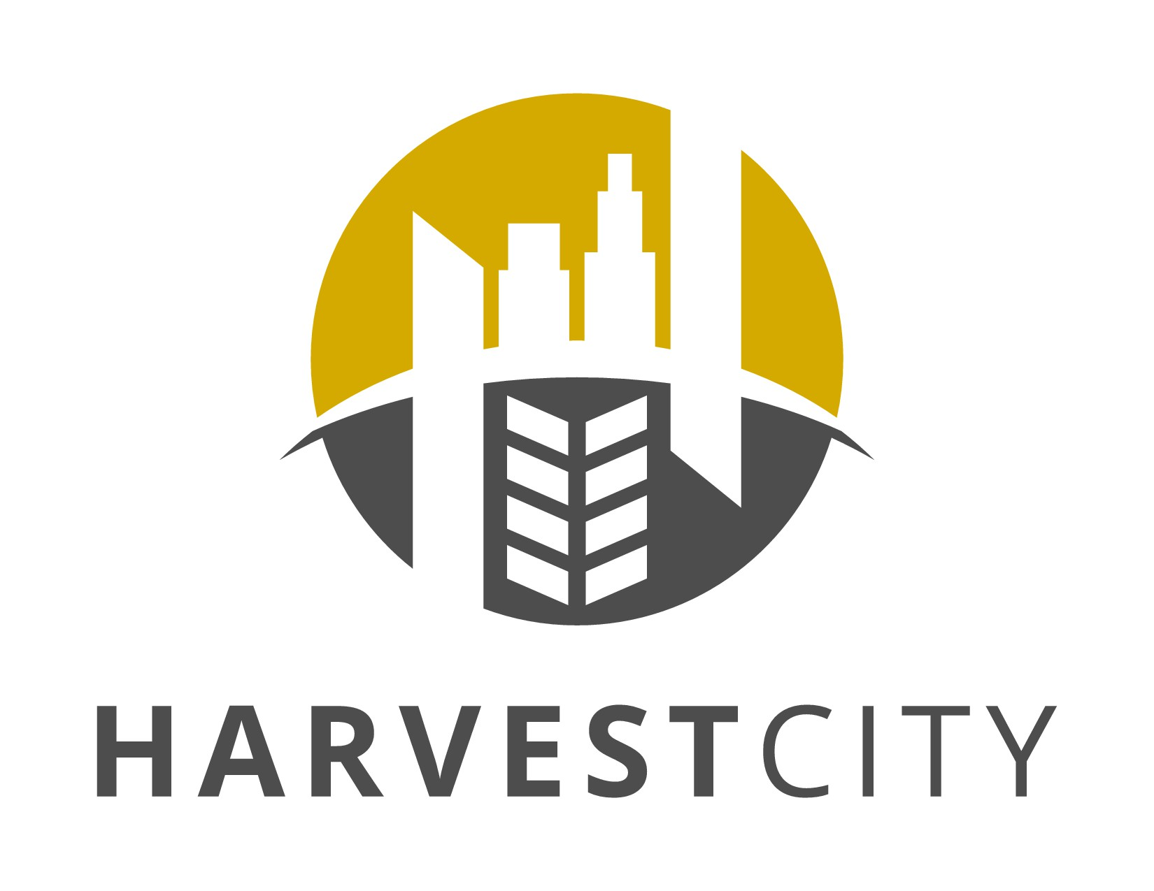 Design a creative logo for a new church in Iowa City!