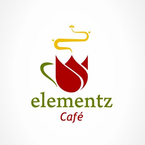 Elementz Café